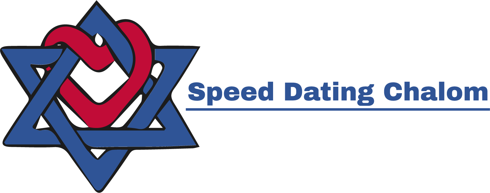 Speed Dating Chalom